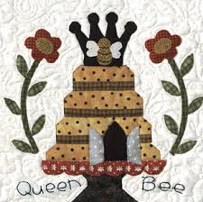 Honey Bee Lane Quilt Block of the Month or All at Once - ONLY A ... & Honey Bee Lane Quilt Block of the Month or All at Once - ONLY A . Adamdwight.com