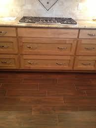 Kitchen Tile Floor Kitchen Floor Wonderful Porcelain Tile Kitchen Floor Kitchen
