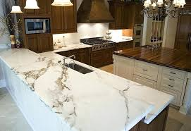 calcutta marble countertops fabulous kitchens marble can be a great option for those that are looking calcutta marble countertops