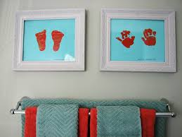 Kids Bathroom Wall Decor Kids Bathroom Wall Decor With Nice And Cute Paintings Jerseysl