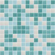 random mix mosaic tiles random mix glass mosaic tiles manufacturer from pune