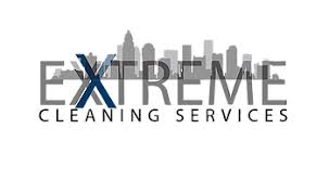 extreme cleaning services. Modren Cleaning Luxury Cleaning Services For Charlotte NC Inside Extreme R