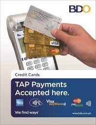 Open the gcash app and sign in to your account. Promos Events News Bdo Unibank Inc