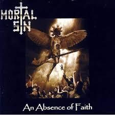 Tears Of <b>Redemption</b> by <b>Mortal</b> sin on Amazon Music - Amazon.co.uk