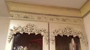 wood appliques for furniture. Furniture Appliques Medium Size Of Wood For Small