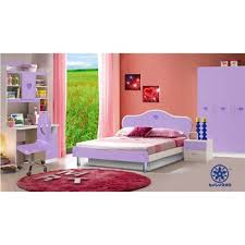 Marvelous Children Bedroom Room Set /baby Furniture /kids Furniure, Kids Furniture  Dubai For Girl