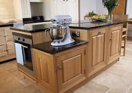 Small Fitted Kitchen Small Kitchen Island Set In The Middle Part Surronding Kitchen Set
