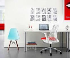 office designs photos. need office designs photos
