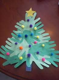 Christmas Kids Crafts Christmas Light Globes Ideas Decorating Idolza