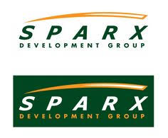 pin by mind altering tattoos on sparx help sparx development group llc a new logo by tajnyc