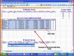 loan amortization schedule excel mortgage payment table spreadsheet google sheets mortgage calculator excel loan repayment