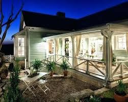 outdoor porch ideas backyard porch ideas best back porch designs ideas on covered back back porch outdoor porch