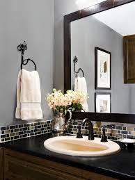 backsplash tiles for a bathroom
