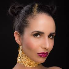 rachel s wade makeup toronto