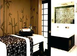 bamboo wall decoration bamboo wall art designs bamboo wall decoration ideas vinyl bamboo wall art wall bamboo wall decoration