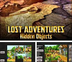 Download hidden object games now! Free Hidden Object Games Download For Android Tablet