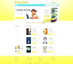 download template for website in php auction website template