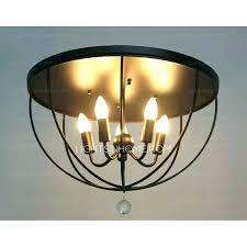 wrought iron light fixture rod iron light fixtures wrought iron light fixtures wrought iron light fittings wrought iron