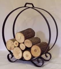 fireplace log rack inside fireplace highwindsus