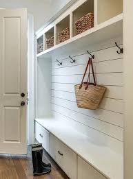 Mudroom Coat Rack Stunning Mudroom Coat Rack Coat Racks Mud Room Coat Rack Mudroom Coat Rack