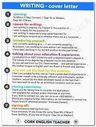 best essay writing images essay writing  791 best essay writing images essay writing writing process and academic writing