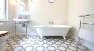 how to regrout bathroom tile ornate tile floor grout ideas for classic bathroom ideas with metal how to regrout bathroom tile