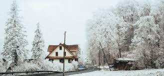 do you need a dehumidifier in the winter