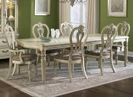 excellent dining room sets light wood decor ideas and showcase pertaining to attractive light wood dining set t70