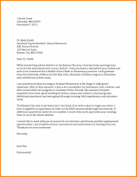 Cover Letter Before Resume Investment Banking Resume Cover Letter Examples Bank Staff Wall 10
