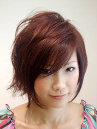 Hairstyles Short Hair 52 Wonderful Short Hair Round Face Foner