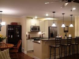 Light Pendants For Kitchen Kitchen Bar Lighting Fixtures Soul Speak Designs