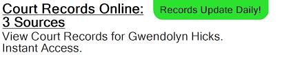 gwendolyn hicks gwendolyn g hicks west palm beach fl publicdatadigger com