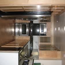 Incredible Small Galley Kitchen Layout With Regard To Present House Adorable Designs For Small Galley Kitchens