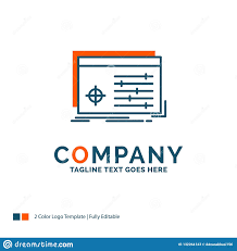 Name Design Software Free Download File Object Processing Settings Software Logo Design