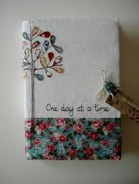 journal or book cover maybe someday i ll have the time and skill it s been quite a while i know please don t all shout at me at once i have a