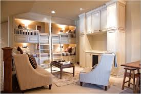 coolest inspiring dorm rooms for boys to get you inspired to decorate for your or moms your sons dorm rooms so without further ado check out these cool boys room dorm room