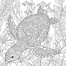 Small Picture Coloring Book Pages Coloring Book With Pages nebulosabarcom