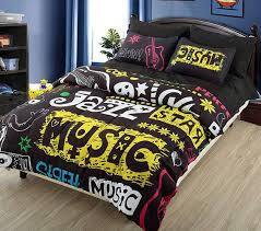 best bedding sheets for teens review