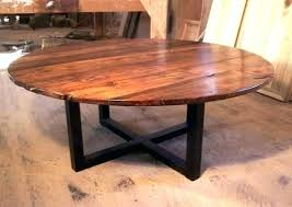 full size of unfinished round wood table tops reclaimed solid for wooden oak street