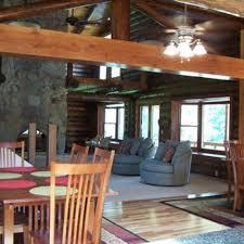 Minnesota Quilt Retreats — Quilt Retreats & Whispering Quilt Retreat Adamdwight.com