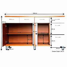 kitchen cabinets height in cm inspirational kitchen cabinet sizes s kraftmaid door ikea depth upper