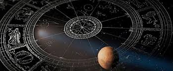Wow Top 10 Best Apps For Astrology Migital Com