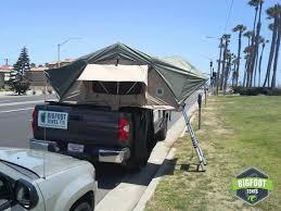 Napier Truck Tent F150 Roof Best Bed Tents Diy Camper Covers Pvc ...