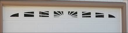 garage door windowsOlympia Garage Doors  WIndows on your garage door Olympia Garage