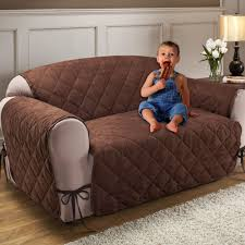 Furniture covers for chairs Sofa Slipcover What Great Quilted Slip Cover For Couch Could Make That The Home Depot Quilted Microfiber Total Furniture Cover With Ties Machine Sewing