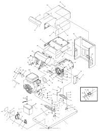 Kohler engine 6 4 cz electrical diagram in addition 488429522059877739 further standby generator wiring diagram also