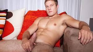 Hot gay big nippled hung