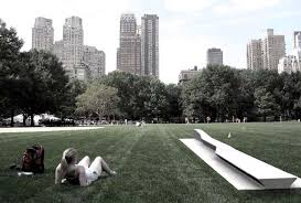 urban furniture designs. 18 best seating seats u0026 benches images on pinterest street furniture and urban designs n