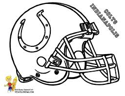 nfl coloring sheets best crafting coloring pages images on nfl eagles coloring pages nfl