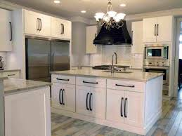 rhdesignxycom choosing hardware how to choose rhvpasus choosing kitchen cabinet handles for white cabinets hardware for